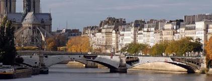 Objet trouv dans le 12e arrondissement de paris - Objets perdus paris ...