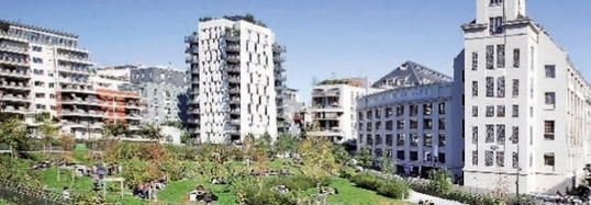Num ro pour les objets trouv s dans le 13e arrondissement - Objets perdus paris ...