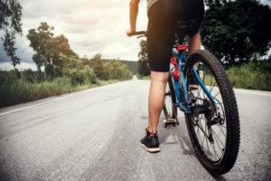 Partez à la recherche de votre vélo volé
