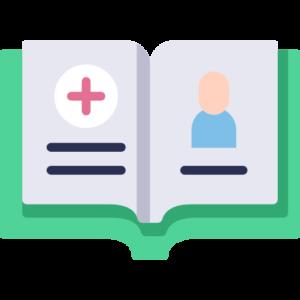 A l'avenir conservez un scan ou une copie du carnet de santé