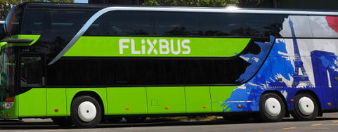 objets trouv s flixbus objet perdu dans un bus. Black Bedroom Furniture Sets. Home Design Ideas