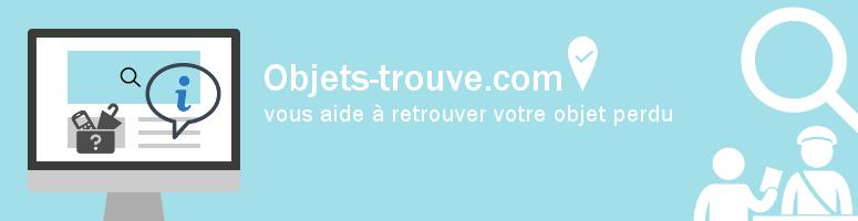 objets-trouve.com