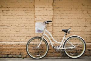 Vélo volé : Faites appel à votre assurance