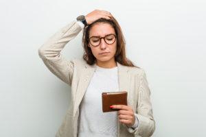 Déclarer son portefeuille perdu ou volé