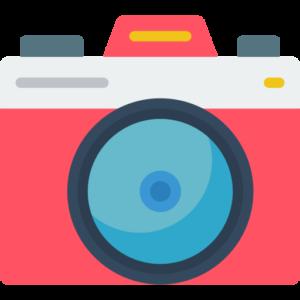 Perte appareil photo