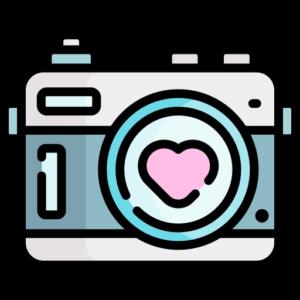 Conseils pour son appareil photo