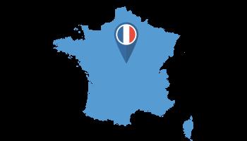 Objets perdus en France