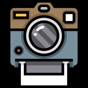 Assurance appareil photo