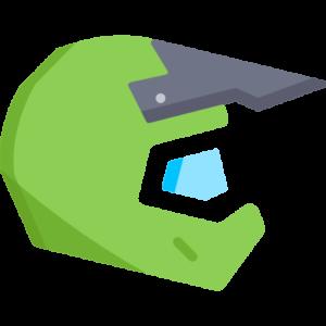 Protéger son casque